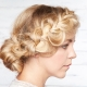 Salon Blond Special Occasion - Aveda Hair Salon Dunedin