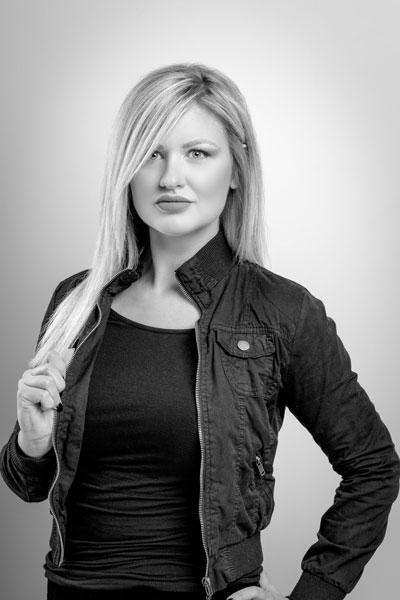 Laura Cobb