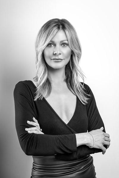 Victoria Braun